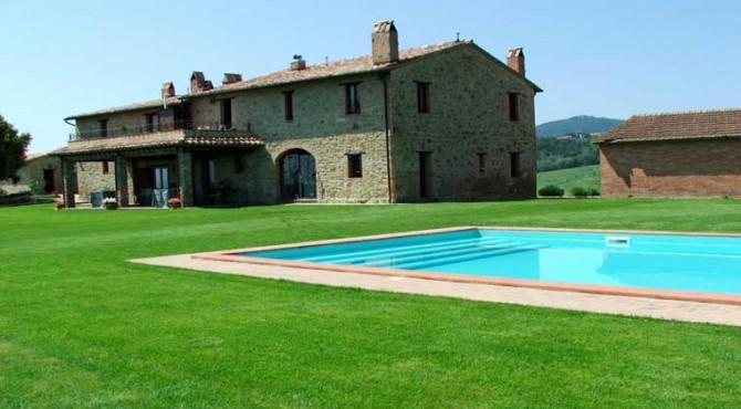 Salvia cucina italiana italian food il cibo con il for Casa con avvolgente portico in vendita