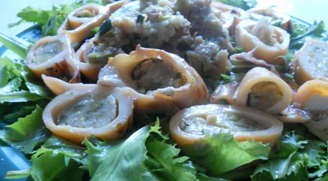 calamari farciti 002