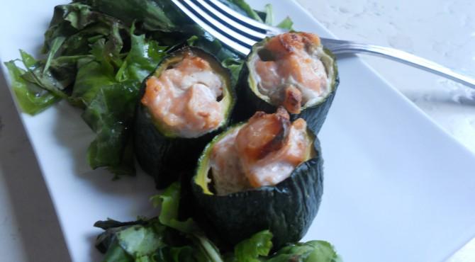 zucchine al salmone 003