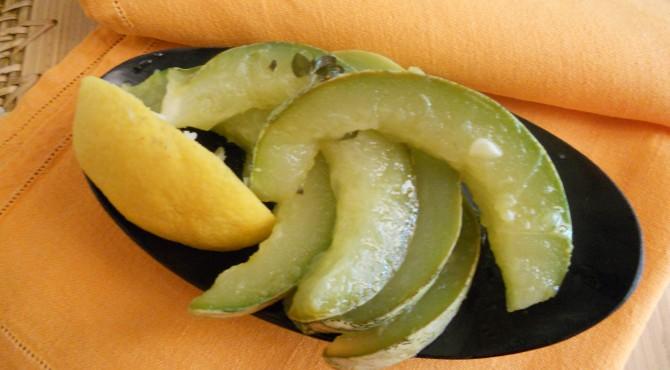 zucchine all'agro 030 (1)