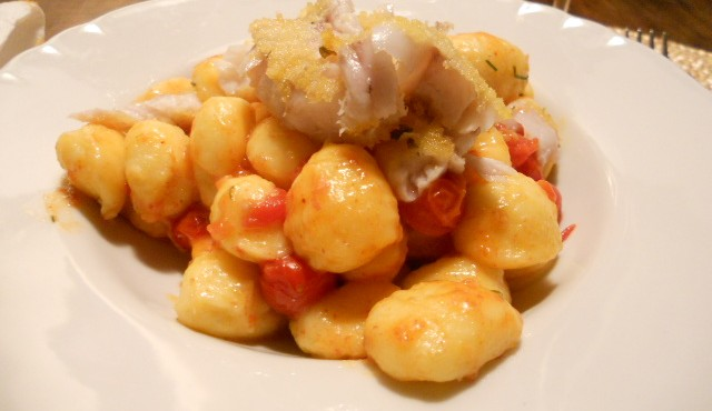 gnocchi2 001
