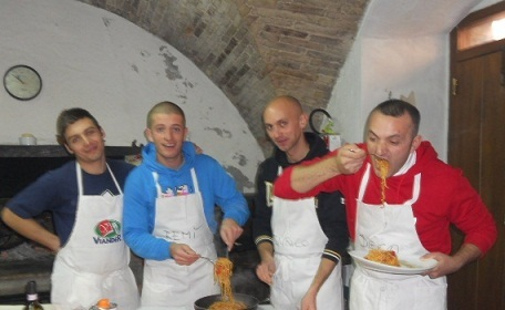 lezione pasta 18-11-2011 018