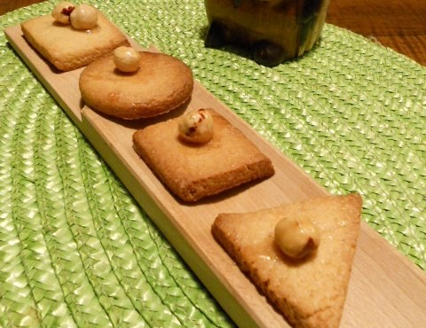 biscotti alle spezie 005