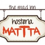 logo Hosteria jpeg