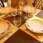tavolo hosteria 001