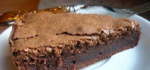 torta-cioccolato-2