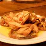 pollo fritto 003