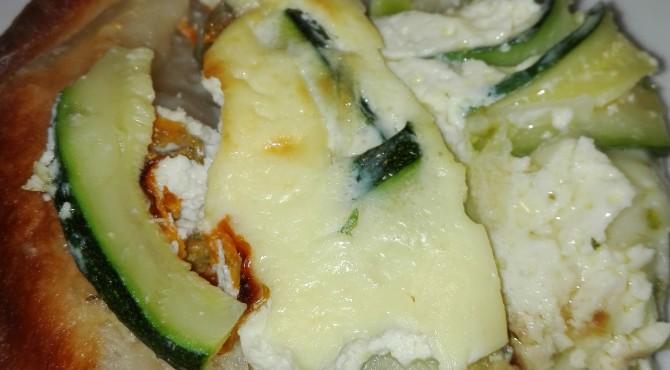 tortino-di-zucchine-e-ricotta